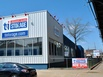Treasure Island Storage - Queens / Ozone Park