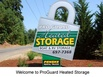 Pro-Guard Self-Storage