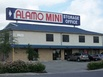Alamo Mini Storage - Broadway