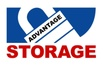 Advantage Storage
