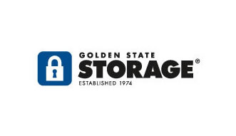 Golden State Storage}