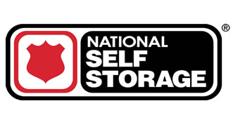 National Self Storage}