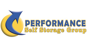 Performance Self Storage Group}