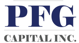 PFG Capital Storage Investments}