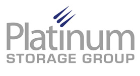 Platinum Storage Group}