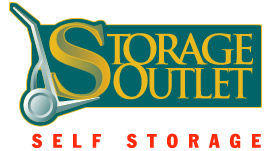 Storage Outlet}