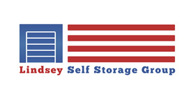 Lindsey Self Storage Group}
