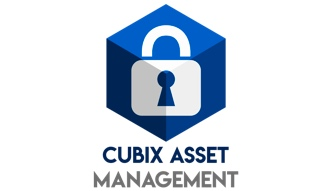 Cubix Asset Management}