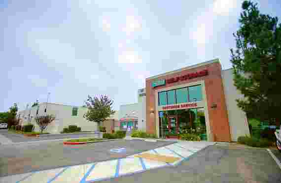 Storage Outlet | 13879 Central Ave, Chino, CA 91710 | Affordable Storage