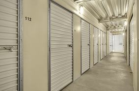 Storage Units Portland/7702 SE 92nd Ave