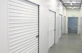 Storage Units San Jose/2900 Monterey Hwy