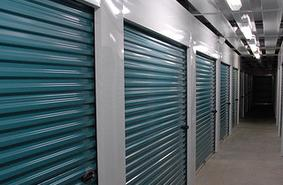 Storage Units Hawaiian Gardens/12336 Carson St