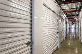 Storage Units Converse/8401 Crestway Rd