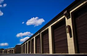 Storage Units Virginia Beach/5185 Shore Drive