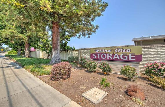 willow glen storage 2220 canoas garden avenue san jose ca rh storagefront com