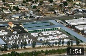 Storage Units Bloomington/18949 Valley Blvd & Storage Units in Bloomington CA | 18949 Valley Blvd | Secure RV Storage