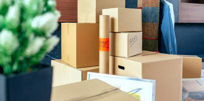 Store your delicate items effectively with our seasonal self-storage tips | All Storage
