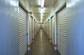 Storage Units Pasco/3030 W Irving St
