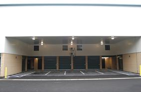 Storage Units Lacey/4667 Marcus Ln SE & College Point Storage - 4667 Marcus Ln SE Lacey WA | StorageFront.com