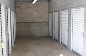 Storage Units Folsom/7500 Folsom Auburn Road
