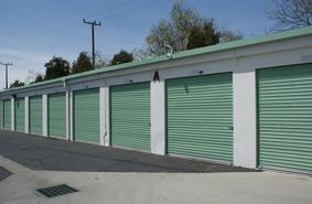 Storage Units Port Hueneme/900 E Port Hueneme Road