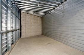 Storage Units National City/132 W 33rd St