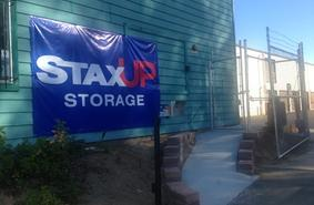 Storage Units Alpine/856 Tavern Rd