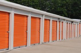 Beau Storage Units Loveland/1294 State Route 28