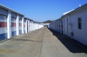 Storage Units Jackson/2372 Highway 80 West