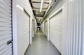 Storage Units Murrieta/24850 Las Brisas Rd