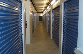 Storage Units Chesapeake/1500 Shipyard Road