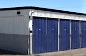 Storage Units El Centro/1299 N Imperial Ave