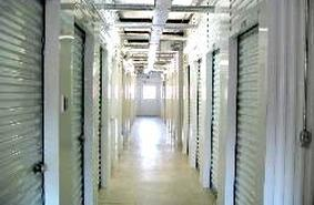 Storage Units San Antonio/12720 Northwest Military Hwy
