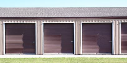 Deep cleaning your storage unit doesn't have to be difficult with these handy tips