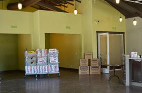 Storage Units Caldwell/809 South KCID Road & Central Self Storage - 809 South KCID Road Caldwell ID ...