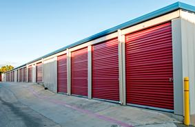 Storage Units San Antonio/27904 US 281