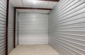 Storage Units San Antonio/6911 W Military Dr