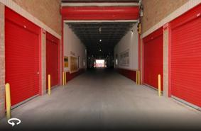 Storage Units Fort Worth/6900 Granbury Rd