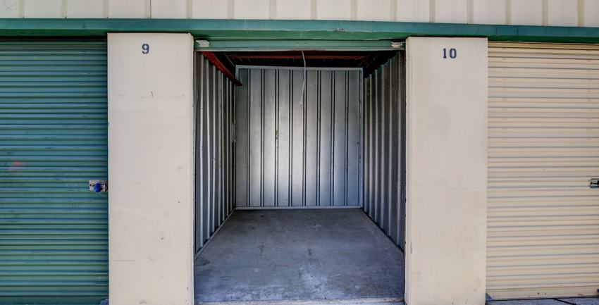 Units Moving and Portable Storage & Units Moving and Portable Storage | StaxUP Self Storage