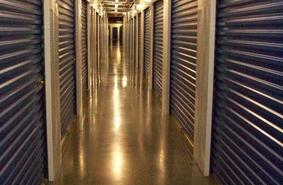 Storage Units Norwalk/11971 Foster Rd