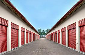 Storage Units Lakewood/12331 Pacific Hwy SW