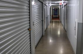 Storage Units San Antonio/1039 Rittiman Rd