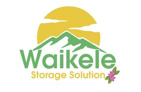 Storage Units Waipahu/94 990 Pakela St