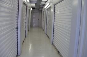 Storage Units New Port Richey/8747 Old County Road 54