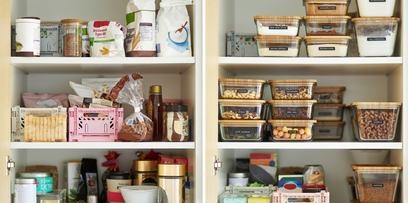 Find out how to store more without cluttering your home | Wise Space Storage