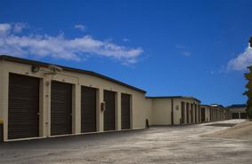 Storage Units Virginia Beach/4293 Holland Road