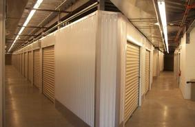 Superieur Storage Units Pontiac/540 Old Telegraph Rd