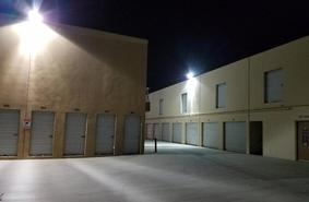 Storage Units Fullerton/2150 E Orangethorpe Ave