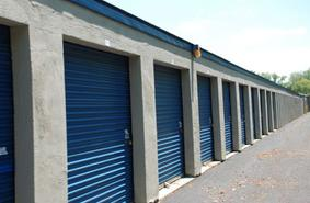 Storage Units Jeffersonville/2225 East 10th Street