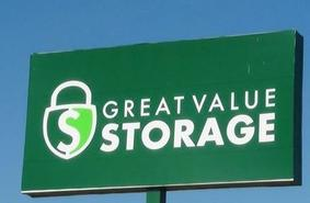 Storage Units Houston/8450 Cook Road